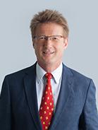 Mitarbeiter Ing. Michael Schober