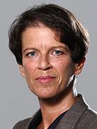 Mitarbeiter Mag. Claudia Strohmaier, CMC