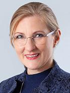 Mitarbeiter Mag. Dr. Sabine Fischer