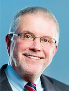 Mitarbeiter Mag. Gerhard Vater