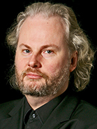 Albert Gerlach, CMC