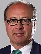 Mitarbeiter Karl Kristian Gödde