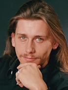 Andreas Lepsi