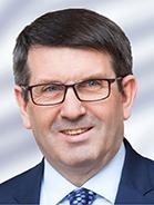 Mitarbeiter Ing. Peter Estfeller