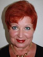 Olga Schönberger
