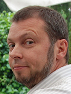 Mitarbeiter Ing. Klaus Stefan Schmidtschläger