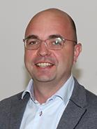 Ing. Albin Strohmüller