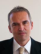Mag. Dr. Dieter Simon