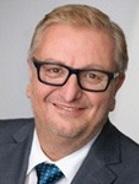 Dr. Christoph Matznetter