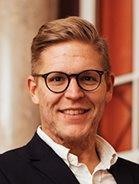 Johannes Braith, MA