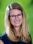 Mag. Ingrid Elisabeth Sturm
