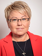 Katarina Pokorny