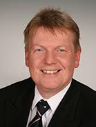 Josef Angelmayer