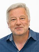 Ing. Klaus Bulant