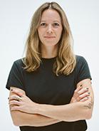 Susanne Einzenberger, BSc