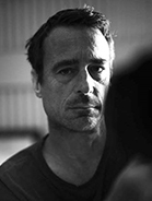 Philipp Faye-Horak