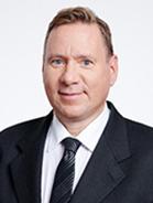 Mag. Thomas Gerhardt