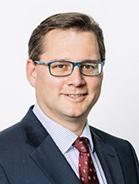 Mag. Alexander Gerald Grabner