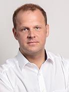 Markus Hanzl