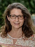 Barbara Christine Hartl