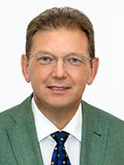 Herbert Konrad