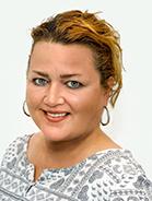 Brigitte Matula