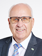 Peter Merten