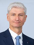 Karl Pisec, MBA