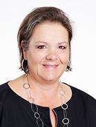 Ing. Sonja Elvira Reumüller