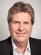 Günther Schweifer