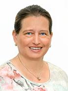 Michaela Spirk-Höbinger
