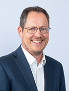 Dr. Rainer Trefelik