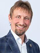 Ing. Georg Ringseis