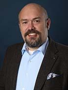 Ing. Rüdiger Christian Linhart, MA