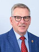 Mst. Manfred Kubik