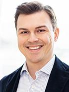 Mag. Clemens Schmidgruber