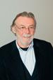 Dkfm. Ernst Aichinger