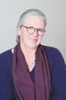 Mag. Katrin Aichinger