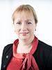 Mitarbeiter Dr. Ulrike Baumgartner-Gabitzer