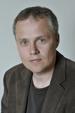 Mitarbeiter Viktor Emmer