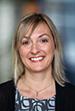 Mitarbeiter Patrizia Hildegard Markus