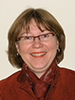 Gerda Knapp