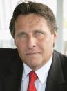 Gerhard Span