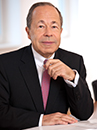 Mitarbeiter Dr. Erich Hampel