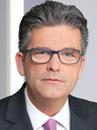 Ing. Martin Helge Heimhilcher