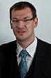 Mag. Christian Holzhauser