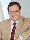 Mitarbeiter Dr. Josef Schmidinger