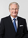 Dr. Kari Maria Andreas Kapsch