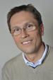 Mitarbeiter Reinhard Lerch