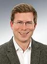 Christoph Ludvik, BSc MSc